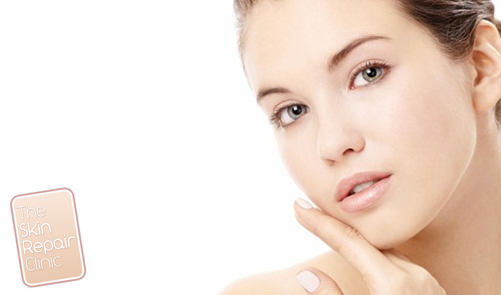 Did you know collagen can be returned no matter what age?