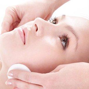 Skin Repair Treatments