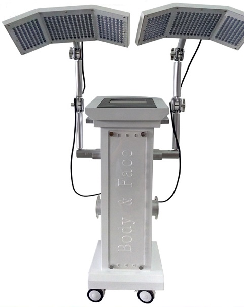 Led Light Therapy Machine Skin Repair Group