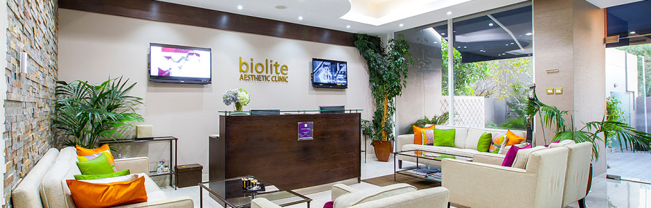 What Would The Best Aesthetic & Beauty Clinic Look Like?
